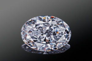 Buy Loose Diamonds Cheap