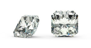 Purchase Loose Diamonds