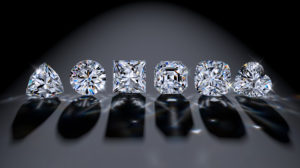 Inexpensive Loose Diamonds
