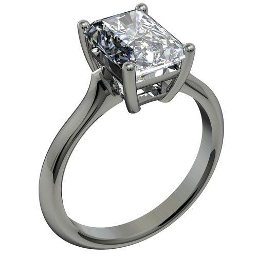 Cheap Loose Diamonds